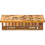 Urban Decay Cosmetics Naked Honey Eyeshadow Palette