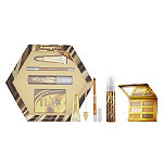 Urban Decay Cosmetics Honey Pot Set