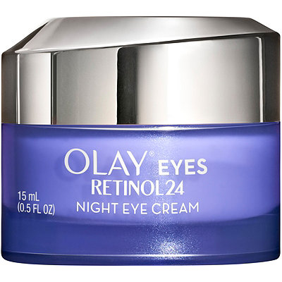 Regenerist Retinol 24 Night Eye Cream