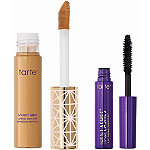 Tarte Limited Edition Shape Tape Vegan Concealer Set