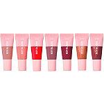 Tarte The Lip Glossary Lip Gloss Set