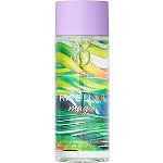 Tarte Travel Size Micellar Magic Makeup Remover & Cleanser
