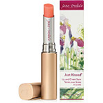 jane iredale Online Only Forever Pink Just Kissed Lip and Cheek Stain Limited Edition