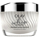 Olay Whip Ultimate Priming Moisturizer