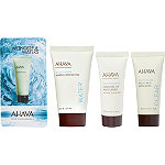 Ahava Online Only FREE 4 Piece Gift with any $40 Ahava purchase