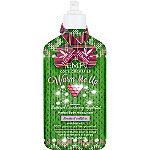 Hempz Warm Me Up Buttered Cranberry Appletini Herbal Body Moisturizer