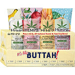 Hempz It's Like Butta-h Gift Set