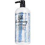 Bumble and bumble Bb. Thickening Volume Conditioner