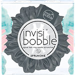 Invisibobble Sprunchie-Holy Cow That's Not Leather