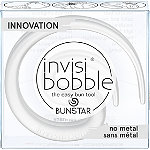 Invisibobble BUNSTAR The Easy Bun Tool