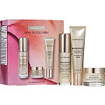 BareMinerals Give Good Skin Mini Skinlongevity Gift Trio