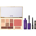 Tarte Winter Wish List Color Collection