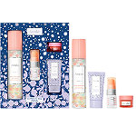 Awake Beauty Spa While You Sleep Skincare Set