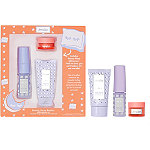 Awake Beauty Beauty Sleep Besties Night Skincare Set