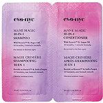 Eva Nyc FREE Mini Shampoo and Conditioner with any Eva NYC purchase
