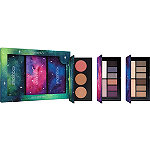 Smashbox Cosmic Celebrations 3-Palette Shooting Star Set