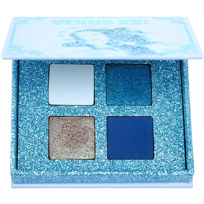 Venus XS Frosted Palette