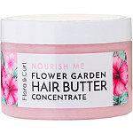 Flora & Curl Online Only Flower Garden Hair Butter Concentrate