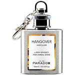 We Are Paradoxx Online Only FREE Travel Size Hangover Hair Elixir w/any Full Size We Are Paradoxx purchase