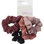 Riviera Hairology Soft Jersey Twisters