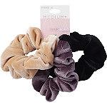 Riviera Hairology Solid Velvet Twisters
