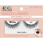 Ardell Naked Lash #421