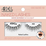 Ardell Naked Lash #422