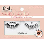 Ardell Naked Lash #424
