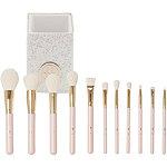 BH Cosmetics Fairy Lights - 11 Piece Brush Set