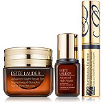 Estée Lauder Beautiful Eyes: Repair + Renew For a Youthful, Radiant Look