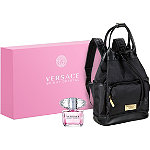 Versace Online Only Versace Bright Crystal Summer Set