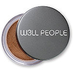 W3LL PEOPLE Online Only Bio Bronzer Powder