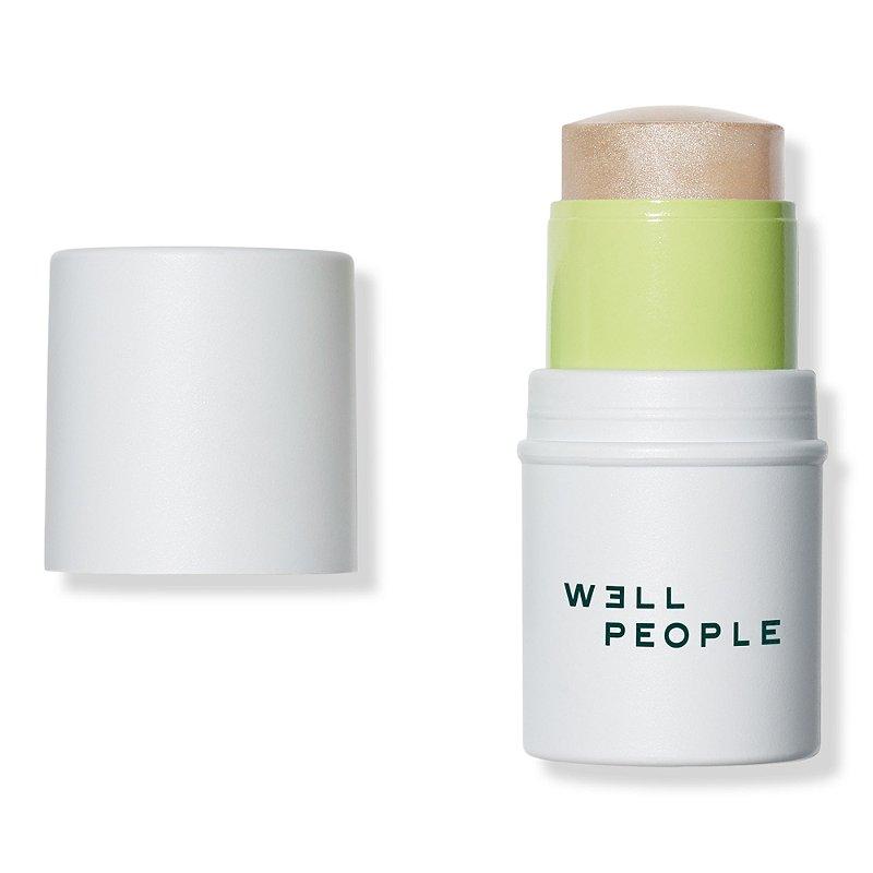 W3ll People Bio Brightener Cream Stick Ulta Beauty