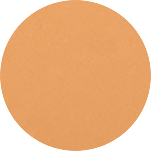 Medium (Medium skin w/ golden or neutral undertones)