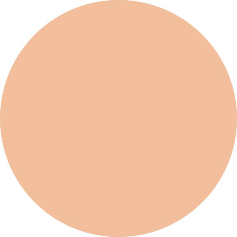 Fair (fair skin w/neutral or pink undertones)
