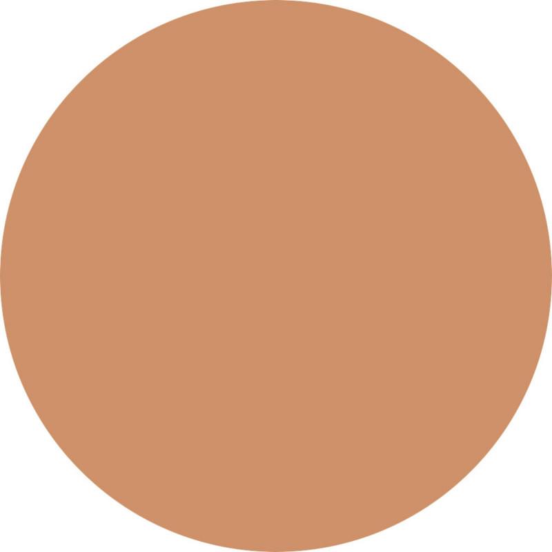 Medium Dark (medium dark skin w/neutral undertones)