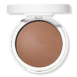 W3LL PEOPLE Online Only Bio Baked Bronzer Powder