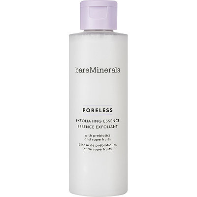 Poreless Exfoliating Essence