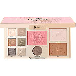 It Cosmetics IT Girl Vol. 3 Your Life-Changing Eye, Cheek & Brow Palette