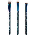 IT Brushes For ULTA Your Starry-Eyed Brush Trio