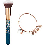 IT Brushes For ULTA Your Celestial Wonders Alex and Ani Duo