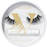 Velour Lashes Let's Have A Ball Faux Mink Lash Set