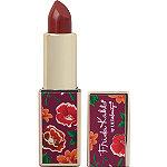 ULTA Frida Kahlo by Ulta Beauty Lipstick