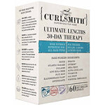 Curlsmith Ultimate Lengths 30-Day Therapy