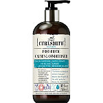 Curlsmith Post-Biotic Calming Conditioner