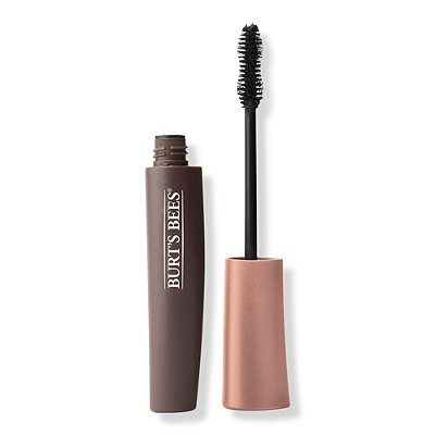 Online Only All Flutter Multi Benefit Mascara