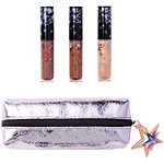 MAC Lucky Stars Neutral Lip Gloss Kit