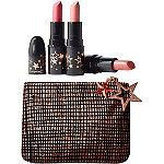 MAC Lucky Stars Neutral Lipstick Kit