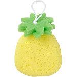 ULTA Pineapple Sponge