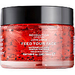 REVOLUTION SKINCARE Revolution Skincare x Jake-Jamie Watermelon Hydrating Face Mask